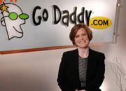 域名注册商GoDaddy拟IPO 融资1亿美金