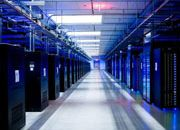 数据中心技术概览