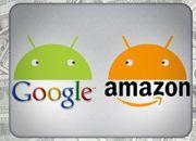 谷歌在云计算领域赶超亚马逊的五大理由