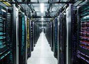 零成本投入的数据中心六大节能方法