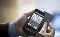 小米等手机被曝存漏洞 易致银行及支付宝账户被盗