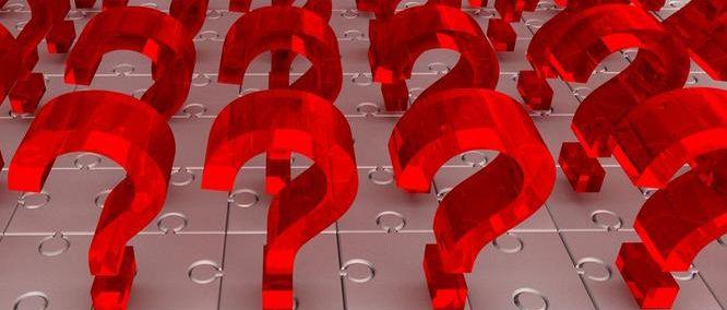 IDC的一些事儿吧:选择云主机、服务器托管还是服务器租用呢?