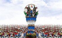 """燃烧世界杯,视频网站如何""""火海""""求生"""