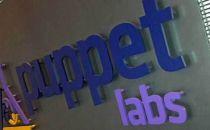 数据中心初创企业Puppet Labs再获4000万美元融资