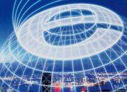 FCC发布年度宽带网速报告 指出存网络拥堵现象
