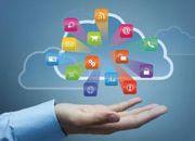 政务信息化投资料逾1600亿 云计算等成投资重点