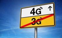 工信部将于本周五向联通电信发放LTE-FDD试验网牌照
