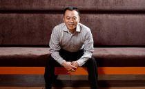 张涛:大众点评两腿走路 与微信合作继续探索