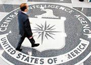 亚马逊为美国中央情报局提供云计算服务