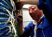 湖南投资33亿元改造升级宽带骨干网