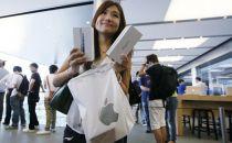 iPhone 6要上市了?沃尔玛iPhone 5s降价