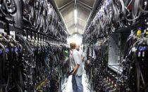 浅聊扩展数据中心网络带宽的方法