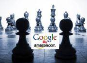 云计算大战,亚马逊前雇员因加入谷歌被起诉