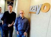 美国光纤网络公司Zayo计划IPO 拟融资1亿美元