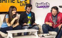 从Youtube10亿美元收购Twitch看国内游戏直播