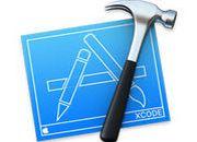 苹果发布Xcode 6 Beta 3,Swift迎来重大更新!