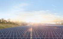 苹果将在北卡州建造第3个太阳能数据中心