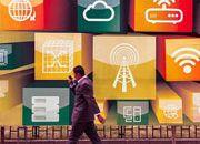 电信第二批虚拟运营商曝光 新增10家企业