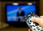 广电总局发令:电视盒必须安装TVOS系统