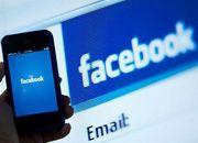 Facebook推出保存功能:帮助用户收藏喜爱内容
