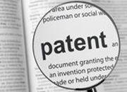 谷歌、佳能、Dropbox等结盟 防范专利流氓