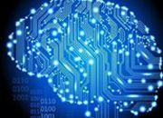 IBM宣布5年内投入30亿美元 研发新型芯片