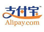 支付宝钱包支持医保移动缴费 广州成首个试点