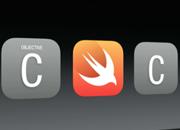 苹果为开发者开设Swift程序语言专有博客