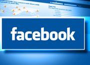 Facebook升级桌面应用广告 销售虚拟商品