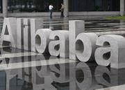 阿里巴巴最新自我估值为1300亿美元