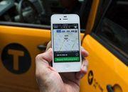 Uber招聘显全球扩张野心 拟覆盖中国多个城市