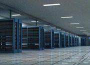 河南最大云计算中心8月开建