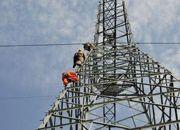 三大运营商联合成立铁塔公司:注册资金百亿