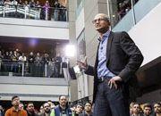 微软或于本周宣布大规模裁员计划