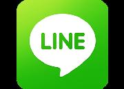 Line试水B2C电子商务 为IPO做准备