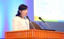 栗蔚:可信云服务认证评估标准和方法