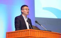 腾讯云李文涛:共建服务生态,助力企业云端