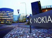 微软在芬兰裁员1100人