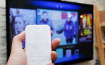 广电力推自主智能电视系统 厂商观望情绪浓厚
