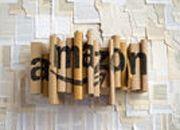 亚马逊电子书订阅服务遭五大出版巨头抵制