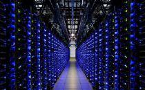 大型数据中心节能规划建议与冷冻水系统设计