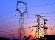 铁塔公司背后存利益博弈 电信联通被指占便宜