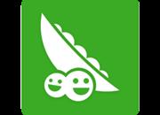 豌豆荚推iOS版视频搜索 可一键调用第三方视频应用