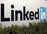 LinkedIn宣布1.75亿美元收购广告技术公司Bizo