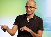 微软公布Q4财报 净利润46.12亿美元