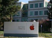 苹果遭零售员工集体诉讼:剥夺休息时间及欠薪