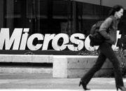 微软今日将公布具体裁员计划 北京工厂或将迁离
