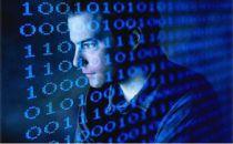 如何控制在云计算中使用虚拟化带来的安全风险?