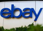 eBay英国站点新政:将上调拍卖设置费用