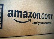 亚马逊称涨价未影响Prime增长 拟增1亿美元视频